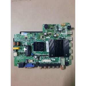 Bo mạch smart Tivi 32AS120