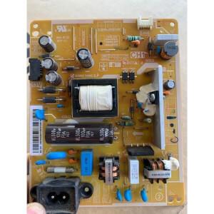 Bo tivi smart 32H4303 UA32H4303AK