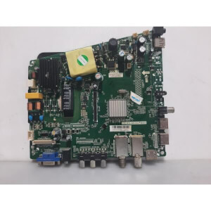 Bo mạch tivi LED Asanzo 32T550 32S500T2