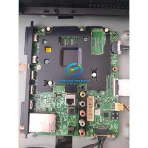 Bo xử lý 43J5500 48J5500 55J5500