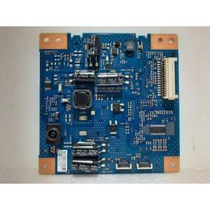 Bo mạch tivi Sony 43w800c