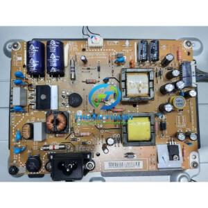 Bo mạch tivi LG 32LB551