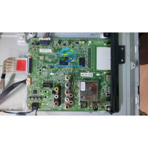 Bo mạch tivi LG 32LF550