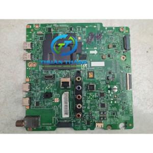 Bo xử lý Tivi Samsung 40F5501