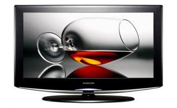 Các lỗi thường gặp của màn hình LCD, nguyên nhân và cách khắc phục