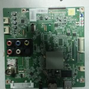 BOARD MAIN LG 32LF520